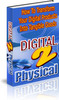 Digital 2 Physical
