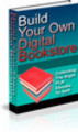 Building Your Own Digital Bookstore