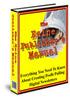 The Ezine Publishers Manual