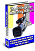 The Online Video Marketing Manual
